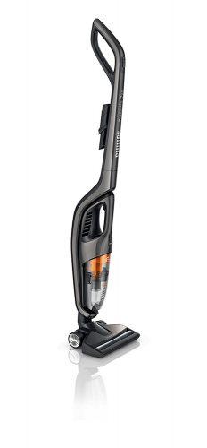 Philips FC6168/62 - cordless vacuum