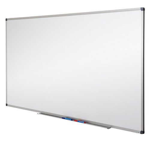 Europe Excellent Office Magnetic White Board - office boards