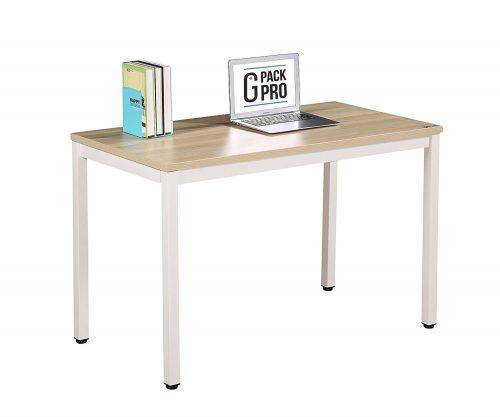 The G-Pack Pro Office Desk - Office Desks