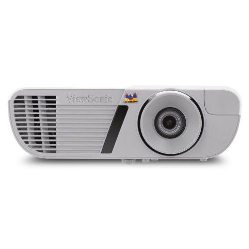 ViewSonic PJD7828HDL Projector - Projectors under 1000