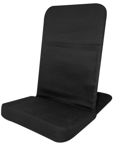 Back Jack Floor Chair (Original BackJack Chairs) - Standard Size -
