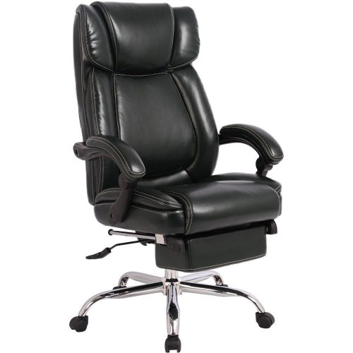 Merax Inno Series Executive High Back Napping Chair for Home and Office