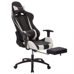 Desk Chair Recliner Design Lift The Top 10 Best Reclining Office Chairs In 2019 Detail Buying Guide High Back Computer Ergonomic Racing