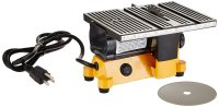 Selection of Best Mini Table Saws You Need For 2019 ...