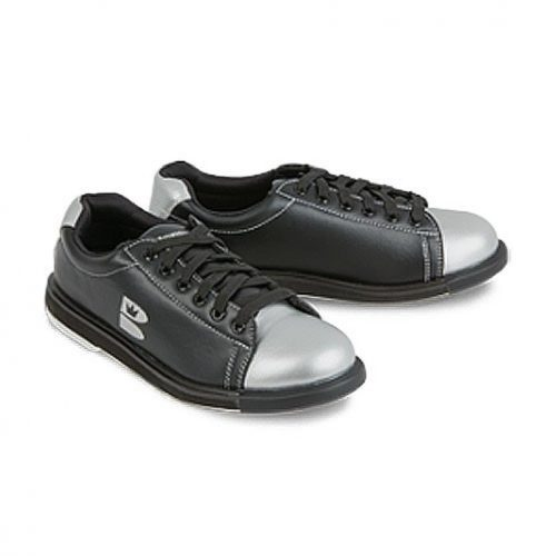 Brunswick TZone Bowling Shoes - Bowling Shoes