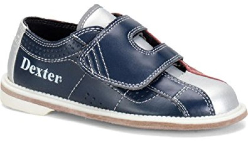 Dexter Bowling-Youth-Rental-Youth - Bowling Shoes