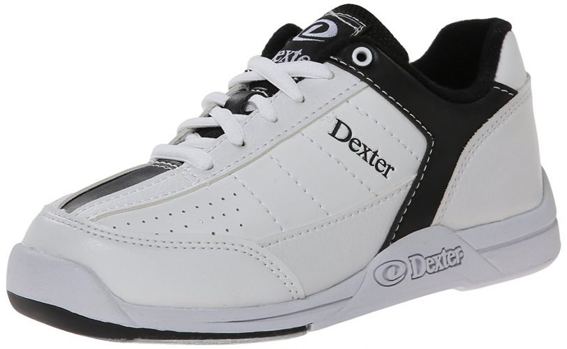 Dexter Kids Reilly III Bowling Shoes - Bowling Shoes