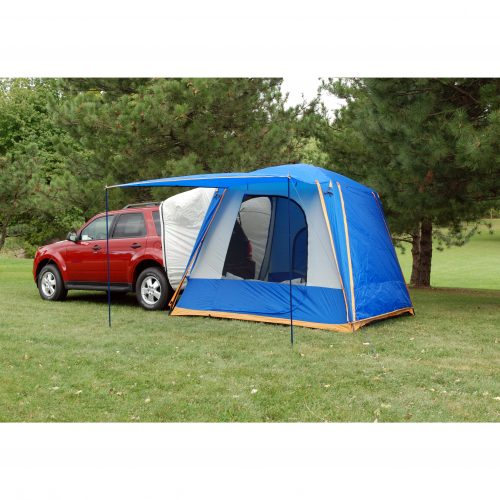 Ford Genuine Ford VAT4Z-99000C38-A Sportz Tent - Suv Tent