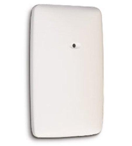 Honeywell Intellisense FG-1625F 25' Flush-Mount Glassbreak Sensor - Glassbreak Detector