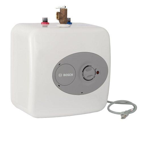 Bosch Tronic 3000 T 2.5-Gallon Electric Mini-Tank Water Heater - MINI-TANK WATER HEATERS