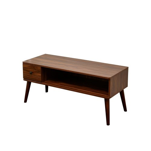 Top 10 Best Wooden Tv Stand In 2018 Buyinghack