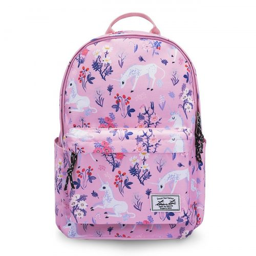 ... Tomtoc College Backpack for Women Girls, Tomtoc 14 Inch Laptop Backpack  Computer Bag Daypack Travel Bag e59cc66818