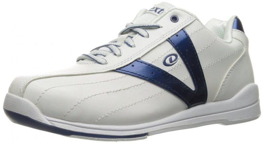 Dexter Vicky Bowling Shoes for women