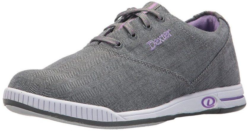 Dexter Kerrie Bowling shoe