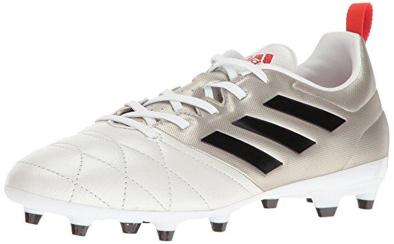 adidas Performance Women's Ace 17.3 Soccer Shoe