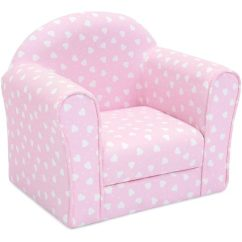 Best Toddler Chair Dorm Desk Top 10 Chairs In 2019 Highly Comfortable For Toddlers Choice Products Kids Heart Patterned Sofa Couch W Armrests Pink