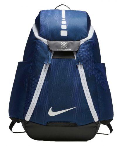 Nike Hoops Elite Max Air Basketball Backpack Unisex - Basketball Bags