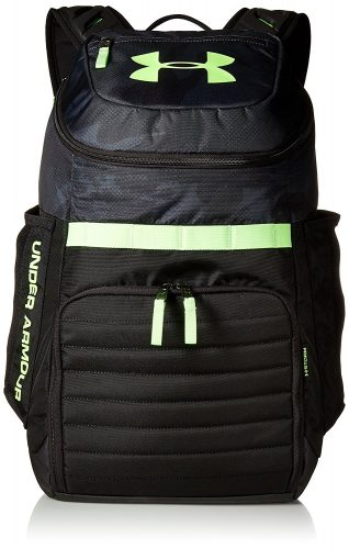 b63163c9791c Best Basketball Bags in 2019 - Highly Recommended by Any Players