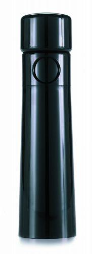 Unicorn Magnum Plus Pepper Mill - electric pepper grinder