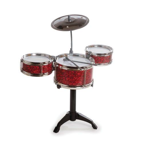 Westminster Desktop Drum Set