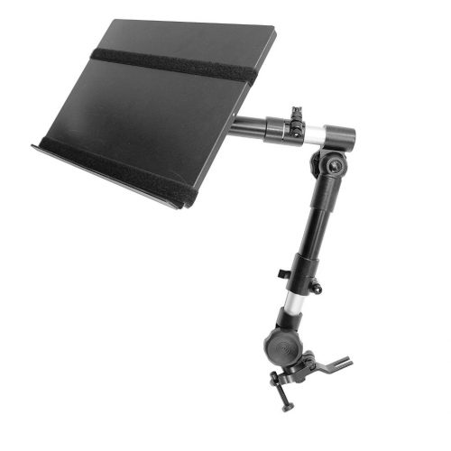 AA-Products T-70N Notebook/ Laptop/Netbook Mount Holder Stand