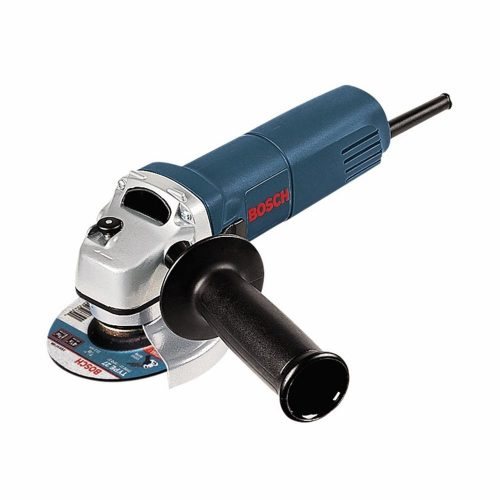 Bosch 1375A 4-1/2-Inch Angle Grinder
