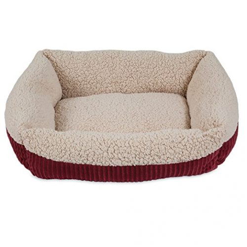 Aspen Pet Self Warming Beds - Cat Beds