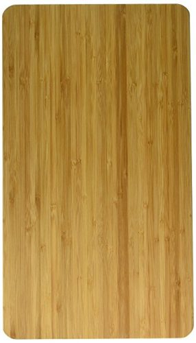 Breville BOV800CB Bamboo Cutting Board - Bamboo Cutting Boards
