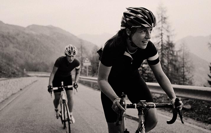 Cycling Shoes for Women