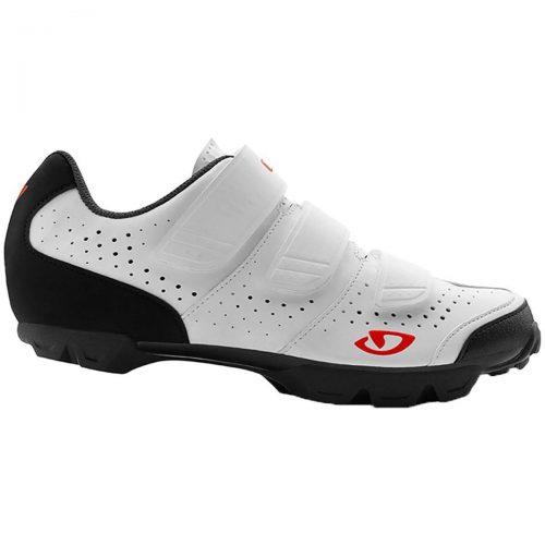 Giro Riela R Shoes - Women's- Cycling Shoes