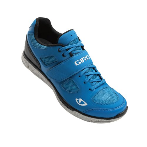 Giro Whynd Womens Road Cycling Shoes- Cycling Shoes