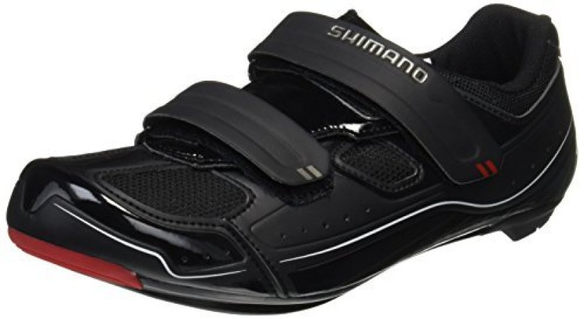 Shimano SHR065 AllAround Sport Shoe Men's Cycling - Cycling Shoes For Men