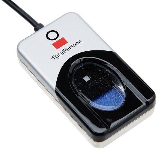 "Digital Persona 88003-001U.are.u 4500 Reader 70"" Cable - Fingerprint Scanners"