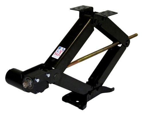 BAL 24210 Power Pack for Scissors Jack - Scissor Jacks
