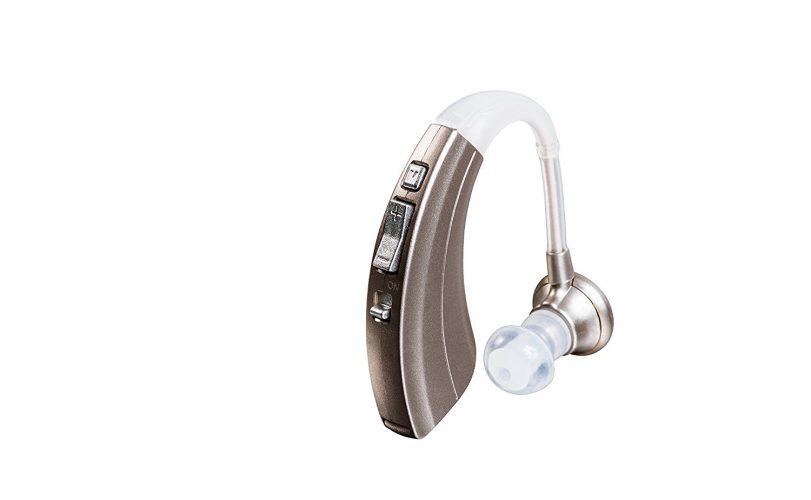 Britzgo Digital Hearing Amplifier - hearing amplifiers