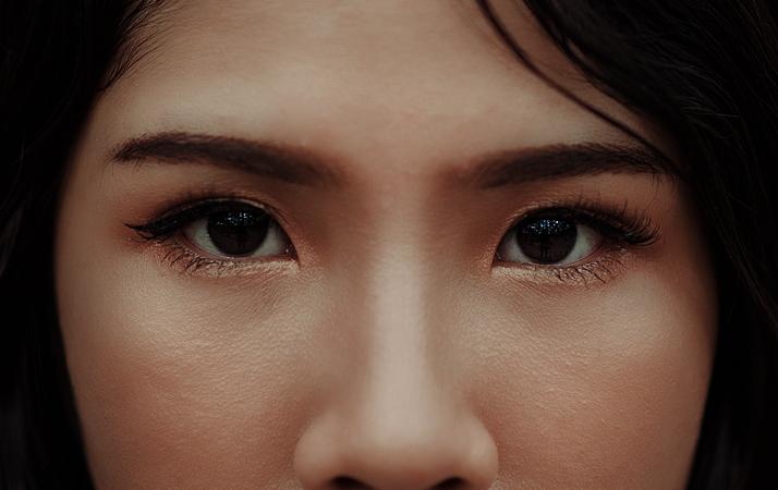Eye Creams For Women