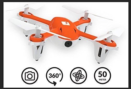 TRND Labs SKEYE Mini Drone - smart nano drones