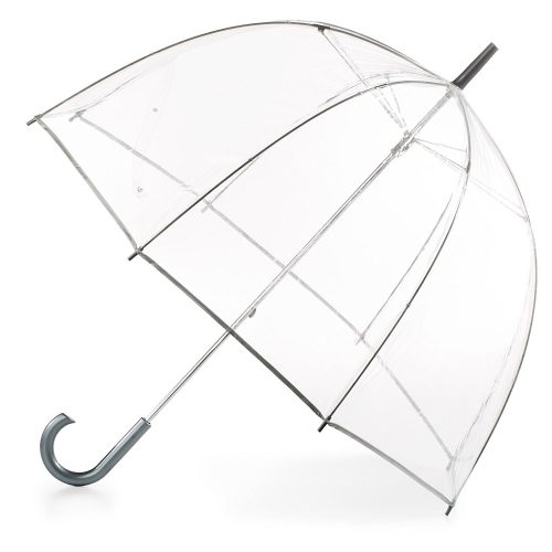 Totes Clear Bubble Umbrella-