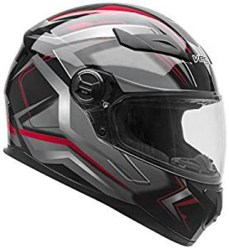 Vega Helmets AT2 - Motorcycle Helmets for Women