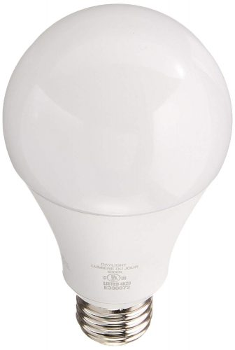 Feit Electric 3-Way LED Light Bulb