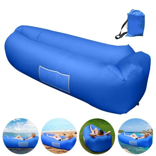 Generic - Inflatable Loungers