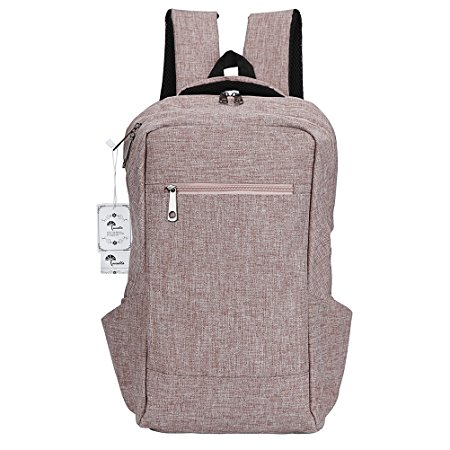 1dc368a0ba03 Top 10 Best Laptop Backpacks For Women in 2019