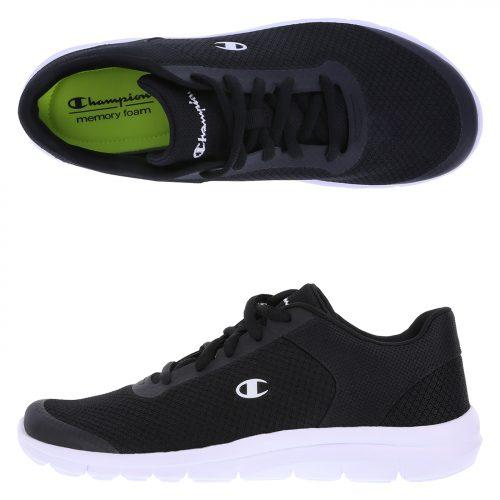 Champion Women's Gusto Cross Trainer - Women's Cross Training Shoes