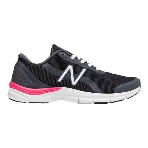 New Balance Women's 711v3 Cross Trainer - Women's Cross Training Shoes