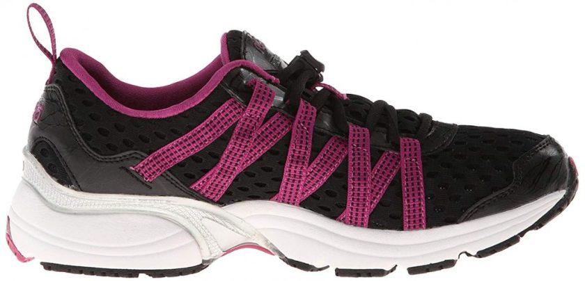 Ryka Women's Hydro Sport Water Shoe Cross-Training Shoe - Women's Cross Training Shoes