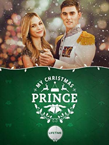 A Christmas Prince - Christmas Movies on Netflix