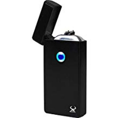 Arc Lighter X BULL Electronic Lighter NEW Technology NEW Generation - Windproof Lighters