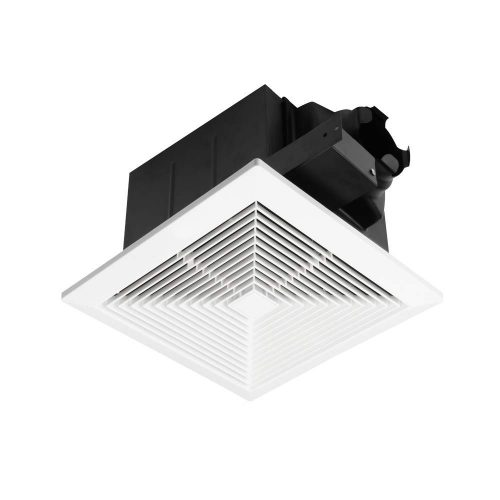 Ultra Quiet Ventilation Fan Bathroom Exhaust Fan - Bathroom Exhaust Fans
