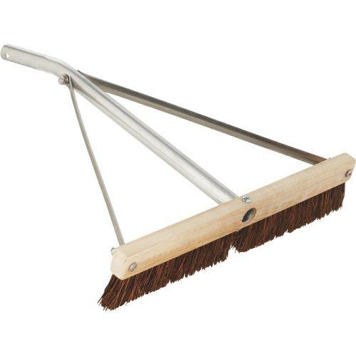 Garelick 3004.2343 89600 Roof Brush