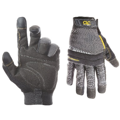 CLC 125L Handyman Gloves